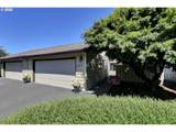 6272 Preakness Dr - Photo 27