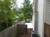 6822 160TH Ave - Photo 21