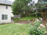 6822 160TH Ave - Photo 27