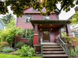 535 Laurelhurst Pl - Photo 1