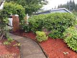 100 195th Ave - Photo 17