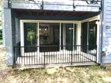 4422 Dickinson St - Photo 25