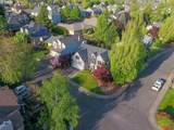 13888 126TH Ave - Photo 32