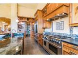 36995 Wallace Creek Rd - Photo 11