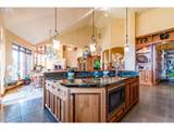 36995 Wallace Creek Rd - Photo 12