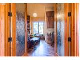 36995 Wallace Creek Rd - Photo 13