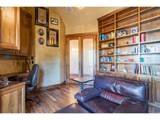 36995 Wallace Creek Rd - Photo 14