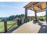 36995 Wallace Creek Rd - Photo 21