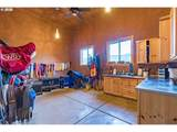36995 Wallace Creek Rd - Photo 28