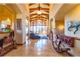 36995 Wallace Creek Rd - Photo 3