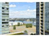 3601 River Pkwy - Photo 13