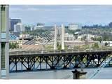 3601 River Pkwy - Photo 16