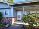 17304 Blueberry Dr - Photo 4
