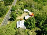 8505 Galloway Rd - Photo 3