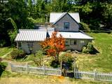 8505 Galloway Rd - Photo 4