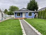 283 24TH Ave - Photo 2