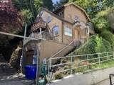 2047 10TH Ave - Photo 1