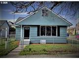 807 8TH Ave - Photo 1