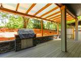 3707 198TH Ave - Photo 29