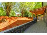 3707 198TH Ave - Photo 30