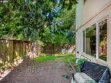 4811 173RD Ave - Photo 15