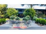16250 Pacific Hwy - Photo 1