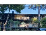 16250 Pacific Hwy - Photo 3