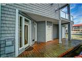 17809 Marine Dr - Photo 15