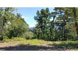 28722 State Hwy 14 - Photo 3