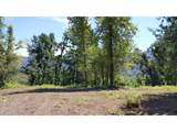 28722 State Hwy 14 - Photo 4