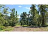 28722 State Hwy 14 - Photo 6