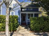 1105 1ST Ave - Photo 1
