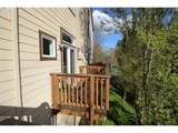 14718 Trout Creek Ln - Photo 30