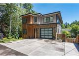 1368 58TH Ave - Photo 1