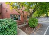 2515 51ST Ave - Photo 21