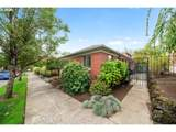 2515 51ST Ave - Photo 29