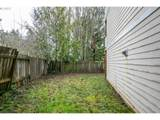 17505 Blanton St - Photo 20