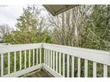 17505 Blanton St - Photo 7