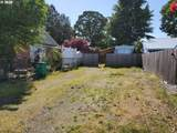 4645 118TH Ave - Photo 31
