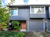 6936 13TH Ave - Photo 1