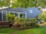 6936 13TH Ave - Photo 26
