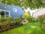 6936 13TH Ave - Photo 27