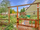 6936 13TH Ave - Photo 29