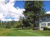 68615 Fairway Estates Rd - Photo 4