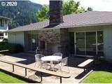 68615 Fairway Estates Rd - Photo 8