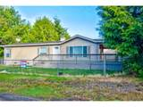 780 Green Dr - Photo 21