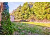 780 Green Dr - Photo 23