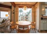3641 Oceanview Dr - Photo 6