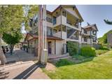 737 99TH Ave - Photo 1