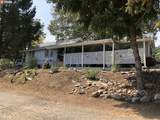 560 Stagecoach Rd - Photo 1